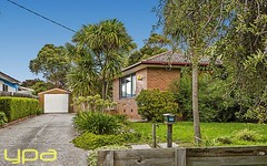 89 Gap Road, Sunbury VIC