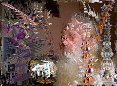 Still Life wit Seated Emotion (virtual friend (zone patcher)) Tags: computerdesign digitalart digitaldesign design computer digitalabstractsurreal graphicdesign graphicart psychoactivartz zonepatcher newmediaforms photomanipulation photoartwork manipulated manipulatedimages manipulatedphoto modernart modernartist contemporaryartist fantasy digitalartwork digitalarts surrealistic surrealartist moderndigitalart surrealdigitalart abstractcontemporary contemporaryabstract contemporaryabstractartist contemporarysurrealism contemporarydigitalartist contemporarydigitalart modernsurrealism photograph picture photobasedart photoprocessing photomorphing hallucinatoryrealism computerart fractalgraphicart psychoactivartzstudio digitalabstract 3ddigitalimages mathbasedart abstractsurrealism surrealistartist digitalartimages abstractartists abstractwallart abstractexpressionism abstractartist contemporaryabstractart abstractartwork abstractsurrealist modernabstractart abstractart surrealism representationalart technoshamanic technoshamanism futuristart lysergicfolkart lysergicabsrtactart colorful cool trippy geometric newmediaart psytrance 3dgraphicdesign 3ddesign 3dfractalcollages 3dart