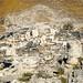 Israel-05696 - Acropolis