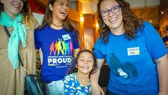 2017.05.20 Capital TransPride Washington, DC USA 5127