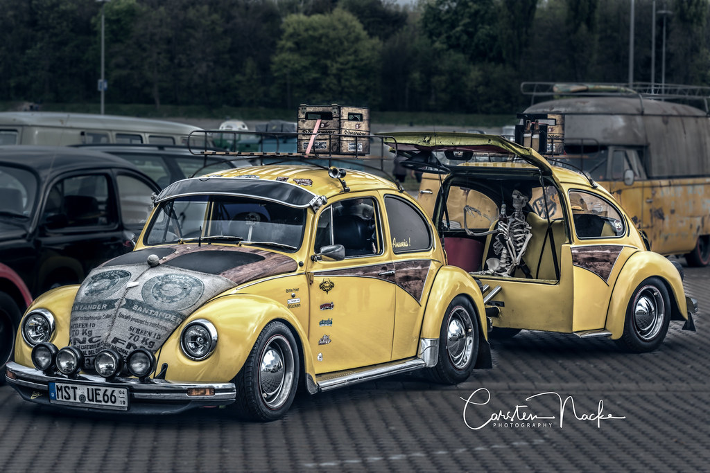 the world 39 s newest photos of t2 and vwbus flickr hive mind. Black Bedroom Furniture Sets. Home Design Ideas