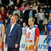 Vmeste_Dinamo_basketball_musecube_i.evlakhov@mail.ru-77