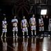 Vmeste_Dinamo_basketball_musecube_i.evlakhov@mail.ru-71