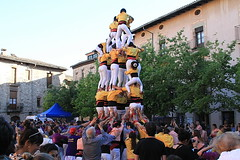 Castellers SantpedorIMG_194
