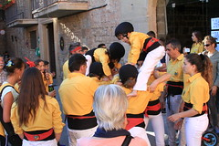 Castellers SantpedorIMG_186