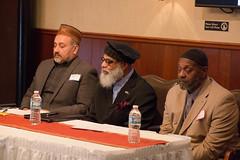 IMG_8566 (fatehahmad) Tags: ahmadiyyat islam oshkosh wisconsin mirza ghulam ahmad