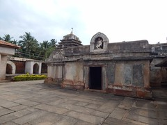 BANAVASI TEMPLE PHOTOGRAPHY BY CHINMAYA.M.RAO (107)