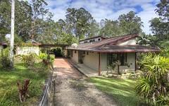 98 Fuerte Drive, Valla NSW