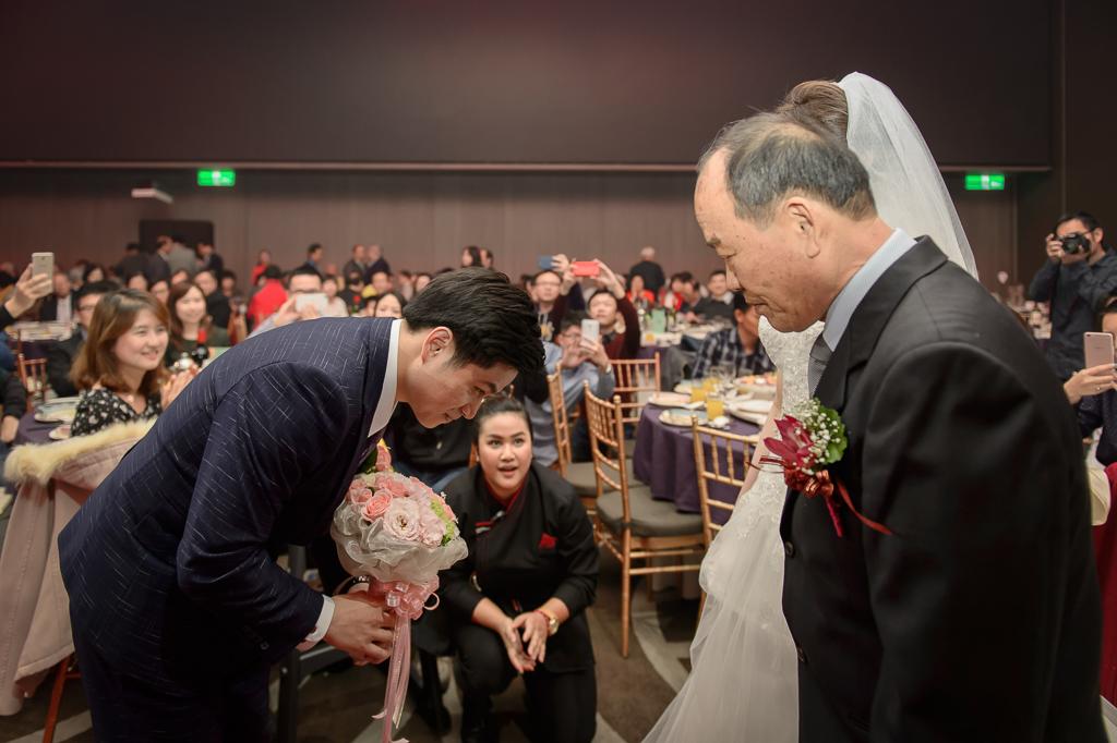 婚攝小勇,小寶團隊, 自助婚紗, 婚禮紀錄,新莊頤品,台北婚攝,wedding day-045