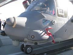 "Bell V-22 Osprey 1 • <a style=""font-size:0.8em;"" href=""http://www.flickr.com/photos/81723459@N04/34727637756/"" target=""_blank"">View on Flickr</a>"