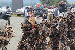 IMG_3937 (worldbank_cameroon) Tags: transport road bamenda northwestregion babadjou