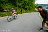 _MG_2383 (Miha Tratnik Bajc) Tags: vn idrije velika nagrada idrija kdsloga1902idrija idrijskabela road racing cycling