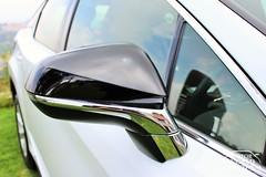 Lexus-RX-450h-Exteriors (27)