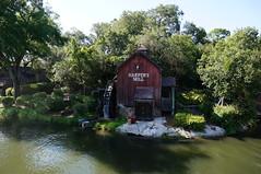 "Walt Disney World: Harper's Mill • <a style=""font-size:0.8em;"" href=""http://www.flickr.com/photos/28558260@N04/34750367805/"" target=""_blank"">View on Flickr</a>"