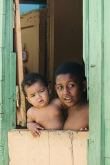 Dominican Republic + (teahrushing) Tags: dominicanrepublic dominican santiago travel travelphotography