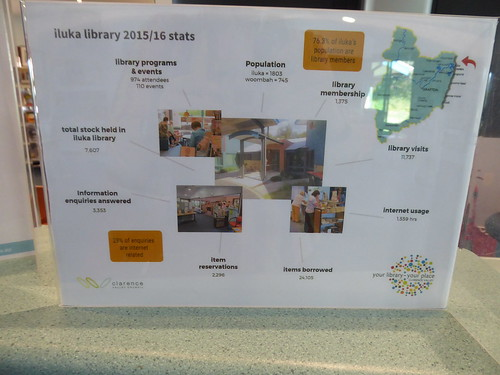 Iluka Library, NSW 15 May 2017 (22)