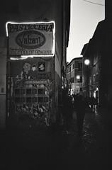 Rome - Trastevere Posters