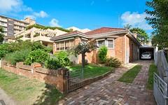 45 Oaks Avenue, Dee Why NSW