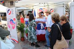 "Fiesta del Día de la Diversitat Cultural 20 de mayo • <a style=""font-size:0.8em;"" href=""http://www.flickr.com/photos/136092263@N07/34803980875/"" target=""_blank"">View on Flickr</a>"
