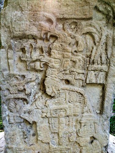 yaxchilan relief 2