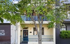 135 Belmont Street, Alexandria NSW