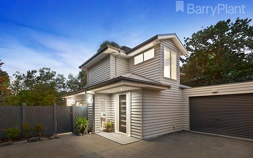 2/32 Sellars St, Watsonia North VIC 3087