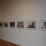 """Exposición """"Sybille Bergemann Fotografías"""""""