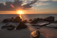 sunset-7370 (P.E.T. shots) Tags:
