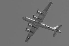 "Boeing B-29 Superfortress ""FIFI"" (beachwalker2008) Tags: boeing b29 superfortress fifi camarillo"