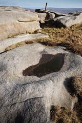 1920p 72dpi-7096 (reach.richardgibbens) Tags: bowland lancashire england uk littledale fell moorland moor valley dale
