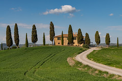 A9904806_s (AndiP66) Tags: agriturismoicipressini agriturismo icipressini pienza siena sanquiricodorcia valledorcia valle dorcia toscana tuscany italien italy sony alpha sonyalpha 99markii 99ii 99m2 a99ii ilca99m2 slta99ii sigma sigma24105mmf4dghsmart sigma24105mm 24105mm art amount andreaspeters