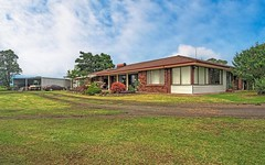 181A BTU Road, Nowra Hill NSW