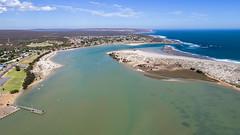 Kalbarri_Western Australia_Murchison River_0890