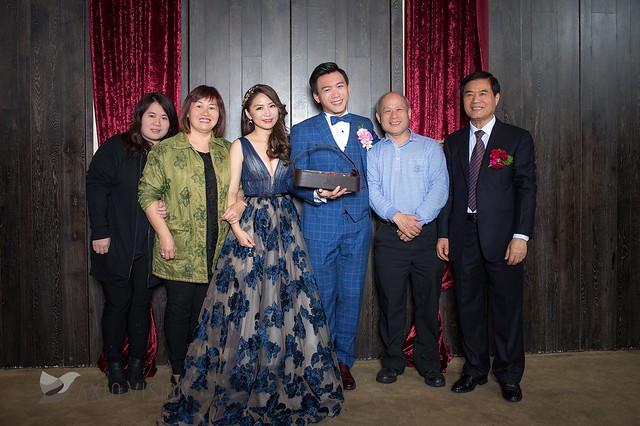 WeddingDay 20170204_271