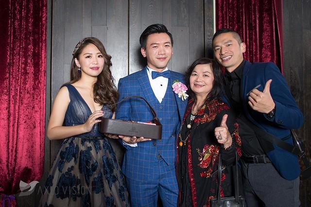 WeddingDay 20170204_263
