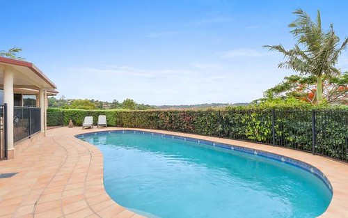 15 Sapphire Ct, Lismore Heights NSW