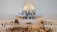 P1013467web (sabine_in_singapore) Tags: nyc newyork city travel olympus penep2 artfilter