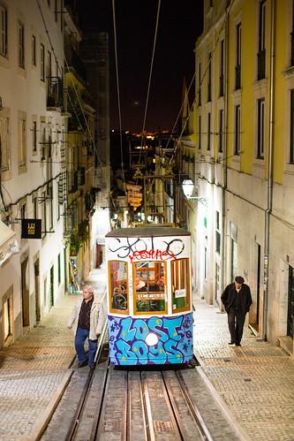 Lissabon_BasvanOort-29