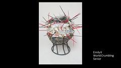 dubuquesenior-crumbling-emily