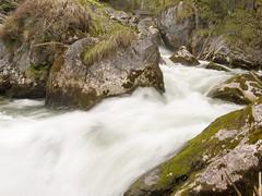 P5010097 (turbok) Tags: bach grimmingbach landschaft wasser wasserfall c kurt krimberger
