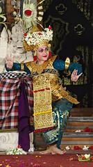 Bali_0060