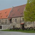 Schloss Neuenburg thumbnail