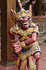 Bali_0101