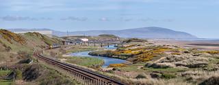 Sellafield syphon
