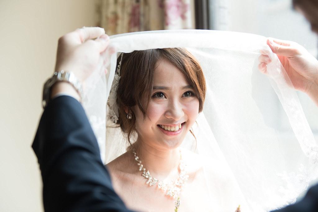 婚禮紀錄鈞翔與明佩-156