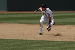 Bo Bichette 005(002) (mwlguide) Tags: ballyard leagues ballpark michigan lansing midwestleague 3587 may peoriachiefs baseball lansinglugnuts 2017 nikon nikond500 d500
