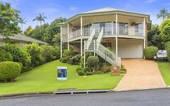 42 Rosedale Drive, Urunga NSW