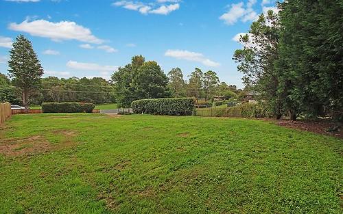 9B Berrima Road, Moss Vale NSW