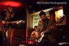 IMG_2453 (Niki Pretti Band Photography) Tags: devotionals bimbos bimbosdolphinalounge liveband livemusic band music nikiprettiphotography livemusicphotography