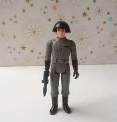 Star Wars Death Squad Commander (Tompouce6) Tags: star wars death squad commander kenner gmfgi 1977 hong kong c9